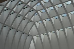 Fenster 4