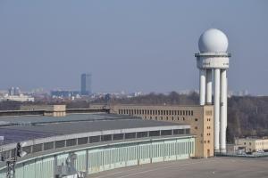 Tempelhof#1