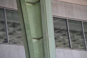 Tempelhof#13