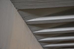 Tempelhof#17