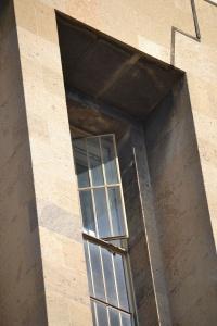 Tempelhof#18