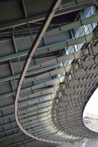 Tempelhof#19