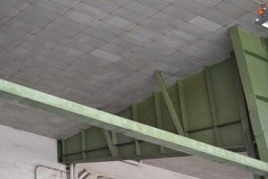 Tempelhof#21
