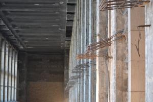 Tempelhof#26