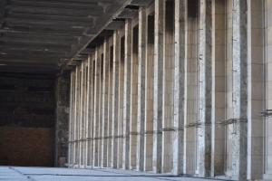 Tempelhof#29