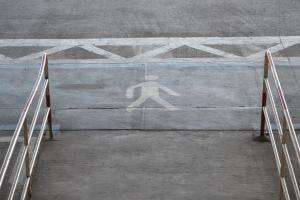 Tempelhof#4