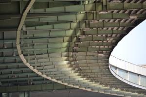 Tempelhof#5