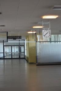 Tempelhof#7