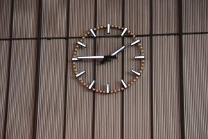 Tempelhof#9